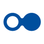 projektwerk.com – Projekte für Freelancer, Selbständige und Freiberufler