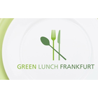 GREEN LUNCH Frankfurt