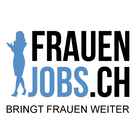 Frauenjobs