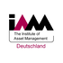 Institute of Asset Management Deutschland