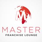 Master Franchise Lounge