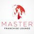 Master Franchise Lounge