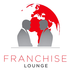 Franchise Lounge