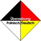 Übersetzung Polnisch/Deutsch