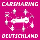 Carsharing Deutschland