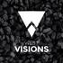 WestVisions