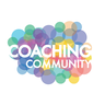 Karlsruher Coaching Community