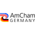 American Chamber of Commerce in Germany