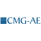CMG-AE Mitglieder & Freunde