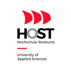 University of Applied Sciences Stralsund