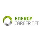 Karrierenetzwerk Energiewirtschaft