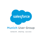 Salesforce User Group München