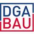 DGA-Bau - Deutsche Gesellschaft für Außergerichtliche Streitbeilegung im Bauwesen e. V.