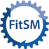 FitSM - praxisnahes IT-Service-Management