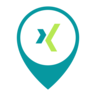 Bodensee | XING Ambassador Community