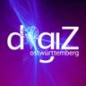 DigiZ Ostwürttemberg