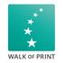 WALK of PRINT
