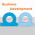 Business Development – die Zukunftscharta der Unternehmensentwicklung