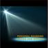 Personal Branding - Offline und Online