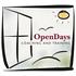 OpenDays Coaching Club