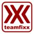 teamfixx