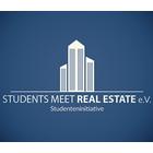 Students meet Real Estate e.V.