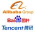 Chinese online marketing: Wechat, Alipay, Baidu, etc