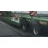 Schadenbearbeitung Transport und Logistik