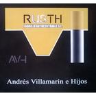 HispanITE ... Edificación-Inspección Técnica-Mantenimiento