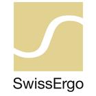 SwissErgo