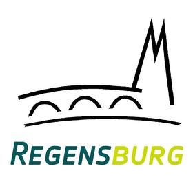 Sabine Reich - Sachbearbeiterin - Agosti AG | XING