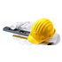 Bauingenieur Stellengesuche/ Angebote