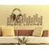 Freunde der Lounge- und Barmusik