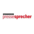 Magazin pressesprecher – die Community