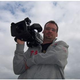 TV-Journalismus