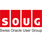 Swiss Oracle User Group