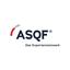 Asqf logo 2016klein xing
