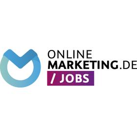 online marketing jobs dein job im online marketing xing. Black Bedroom Furniture Sets. Home Design Ideas