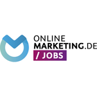Online Marketing Jobs - Dein Job im Online Marketing