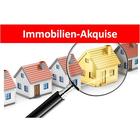 Immobilien-Akquise