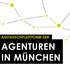 Agenturen in München