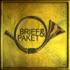 Brief & Paket