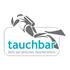 tauchbar - Dein persönliches Taucherlebnis