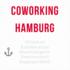 Coworking Hamburg