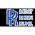 .NET Usergroup Rhein/Ruhr