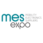 MES - Mobility Electronics Suppliers Expo
