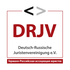 Deutsch-Russische Juristenvereinigung