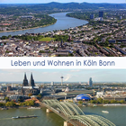 Leben und Wohnen in Köln Bonn