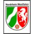 Kreis Coesfeld Kreis Recklinghausen