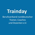 Berufsverband norddeutscher Trainer, Coaches und Dozenten